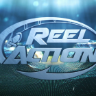 Reel Action Series 6 USB