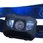 PFC Head Torch